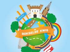 Inschrijving Bokselse Kwis is nog geopend