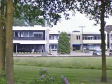 Renovatie Voorster gemeentehuis voor ruim 15 miljoen gaat door