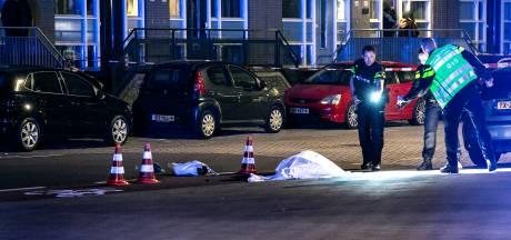 Dodelijk slachtoffer schietpartij Wielwijk is 42-jarige Dordtenaar