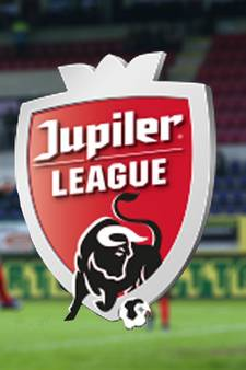 Volg de Jupiler League LIVE op BD.nl