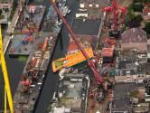 Onderzoek OM over brugdrama in februari gereed