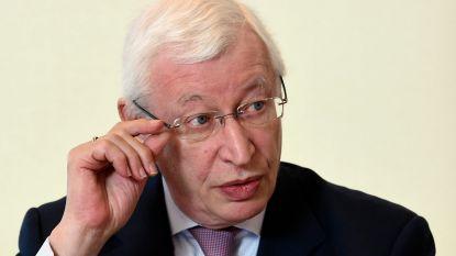 Meer dan vijftig Vlaamse bedrijfsleiders pleiten voor fiscale ommezwaai