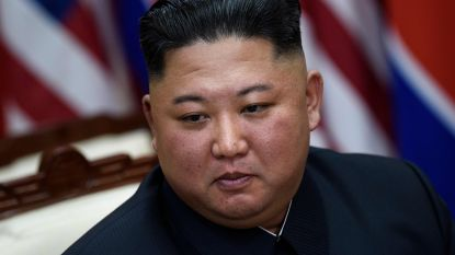 EU verlengt sancties tegen Noord-Korea