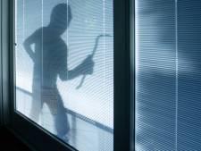 Enschedeër (42) op heterdaad betrapt tijdens bedrijfsinbraak
