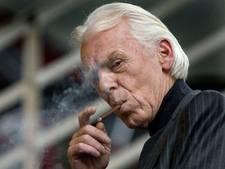 Roken is taboe bij de amateurs van FC Eindhoven