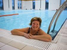 Zwemmen, het mag weer: 'Ik sta te trappelen om erin te duiken'