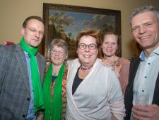 Verlies van D66 Vught blijft ondanks 'anticampagne' van kandidaat beperkt