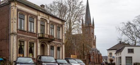 Heemschut: 'Red villa aan Kattenburg in Druten van de ondergang'