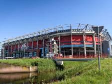 Extra geld lonkt voor FC Twente: bedrag is nodig om met groot budget te kunnen werken