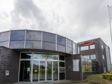 Raad Steenwijkerland trapt op de rem: geen 8, maar 4 ton voor huur De Vesting
