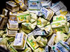 Als het over economische problemen ging, dan dacht ik aan de boterberg. Dat hielp.