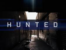 Televisieprogramma Hunted nu op jacht in Ophemert