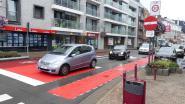 Rijrichting Tolpoortstraat blijft definitief behouden