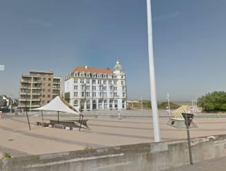 Stationsplein van Zeebrugge wordt groener tegen februari 2021