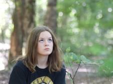 '9/11-kwestie' op haar school kent volgens Inge (18) louter verliezers