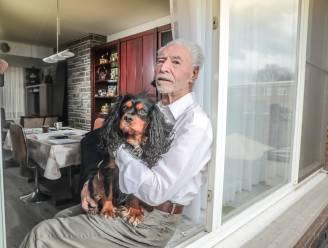"""Raymond (81) stortte al zijn spaargeld aan vals internetliefje: """"Het kan iedereen overkomen"""""""