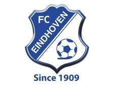 Tweede Braziliaan voor zaalvoetballers FC Eindhoven