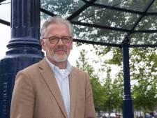 Gaillard uit Son nieuwe voorzitter Faunabeheereenheid