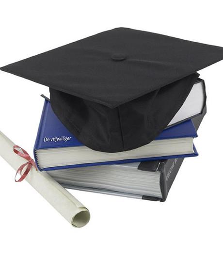 Woonwensen jongeren Altena onderwerp afstudeerscriptie