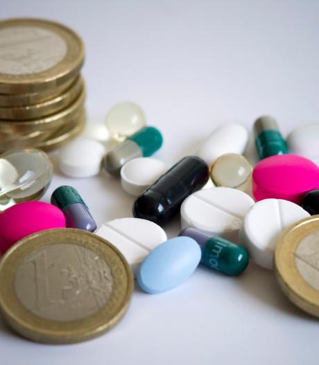 Veel Nederlanders zijn komend jaar meer kwijt aan zorgpremie: 7 manieren om dat te omzeilen