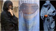 Raad van State waarschuwt Sarkozy voor verbod op volledige sluiers