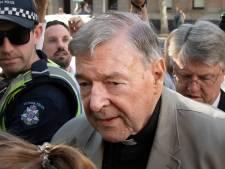 Acquitté, le cardinal Pell est sorti de prison