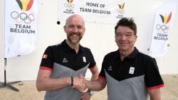 BOIC legt olympisch basiskamp voor 2020 in Japan vast