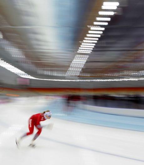 Comment faire confiance à la Russie pour lutter contre le dopage ?