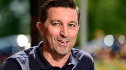Football Talk (12/6). Hasi niet naar Cercle - Voormalig Anderlecht-target straks bondscoach Denemarken