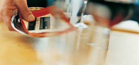 Bistro-restaurant De Bolle in Boven-Leeuwen staat te koop
