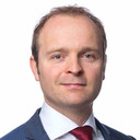 Drs. Kees Buijsrogge, directeur van TNO