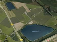 Zandbedrijf ziet af van Raad van State na overeenstemming over uitbreiding Gat van Roelofs