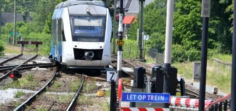 Keolis wil wet aanscherpen na incidenten op lijn Zwolle-Enschede