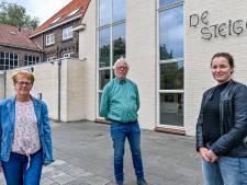 Raad Halderberge: 'Betrek studenten vaker bij onderzoeksopdrachten'