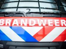 'Brandweer in Wouw vertrekt uiterlijk half 2020 uit de Donkenweg'