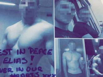 Moord Dadizele: Antwerpse verdachten vrij onder voorwaarden