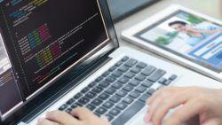 Aan deze vijf trekjes herken je de beste ICT-programmeurs