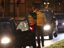Politie Apeldoorn laat 1000 bestuurders blazen bij grote alcoholcontrole: enkele boetes