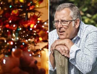 """Waalse burgemeester: """"Ik zal coronaregels niet respecteren met Kerstmis"""""""