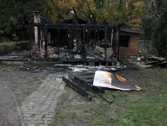 34-jarige vrouw geeft brandstichting in Tremelo toe