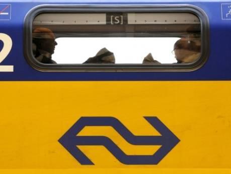 Vizier op overlast bij station Arnhem-Zuid: 'Er worden soms naalden gevonden'