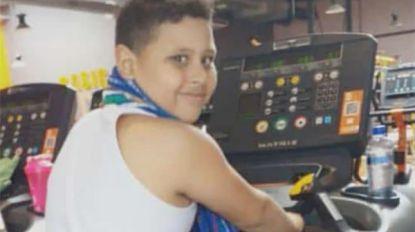 Doorbraak in onderzoek naar moord op Daniël (9): twee verdachten blijven in de cel, drie anderen vrijgelaten