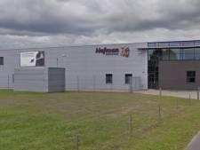 Nobel Bouwcenter koopt pand Hofman Animal Care bij Rijssen