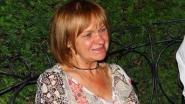 Greetje Glacz (69), uitbaatster van café Den Langen Avond, plots overleden