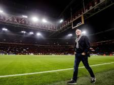 LIVE | Zorgt Spakenburg voor een reuzestunt op bezoek bij Ajax?