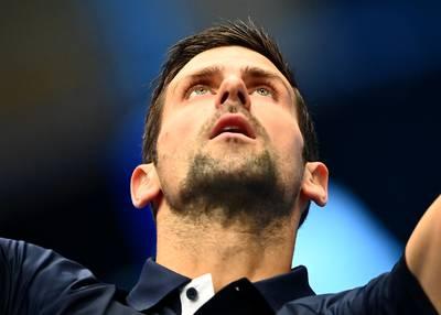 in-de-brei-aan-tennisrecords-gloort-er-weer-%C3%A9%C3%A9n-voor-novak-djokovic