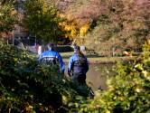 Drie Gorcumse jongeren zitten langer vast; twee van hen verdacht van doodslag