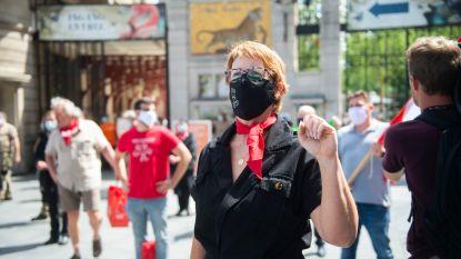 Directie ZOO en Planckendael duwt 24 ontslagen door: vakbonden zwaar ontgoocheld omdat sociaal overleg 'maat voor niets' was