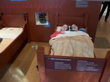 Elisabeth Weeshuis Museum in race voor 'Leukste uitje'