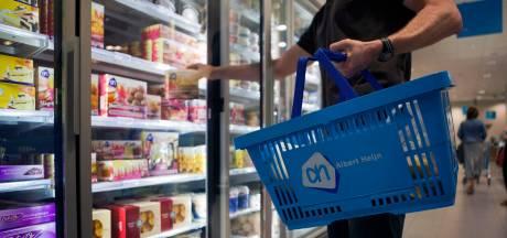 Supermarkten in Montferland en Westervoort langer open rond Pasen